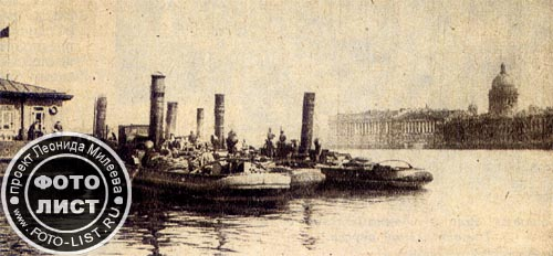 Корабли парусники старинные корабли